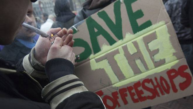 save_coffeeshops